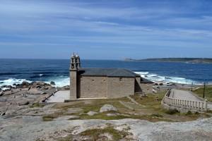Santuario-Virxe-da-Barca-Muxia-2