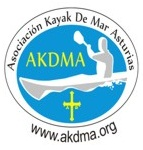 AKDMA